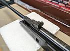 Пневматическая винтовка Hatsan Striker Edge Vortex, фото 3
