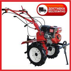 Мотоблок МБ 2070Б-4 (7л.с.бензин)+ДОСТАВКА бесплатно
