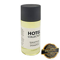 Шампунь HOTEL COLLECTION 30 мл одноразовый, для гостиниц (от 100 шт)