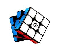 Кубик Рубика Xiaomi Giiker Design Off Magnetic Cube M3