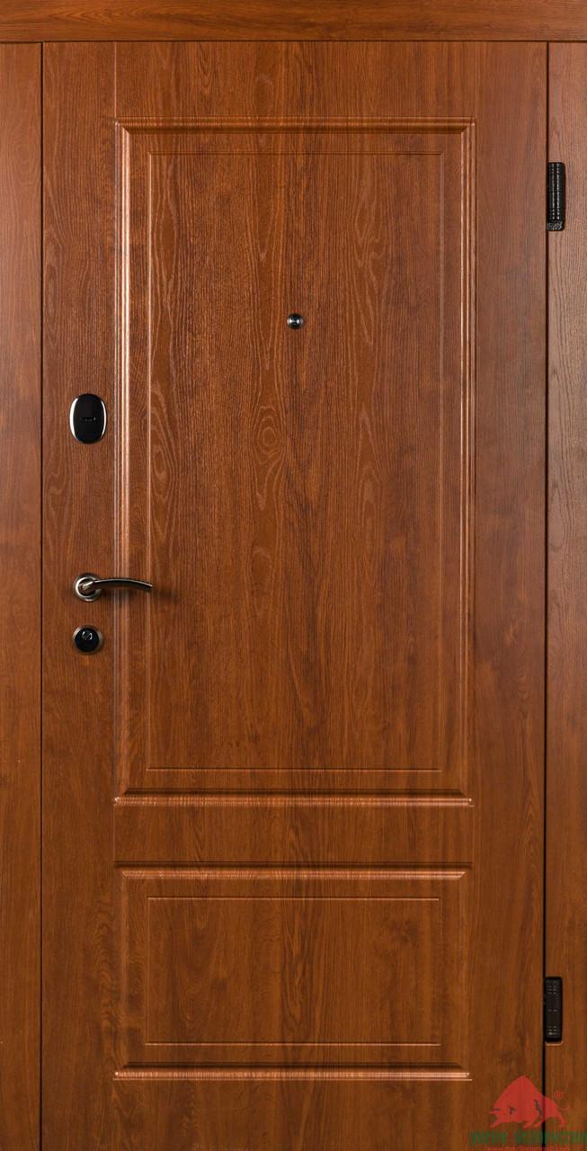 Дверь входная Двери Белоруссии Фортуна