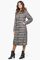Куртка женская зимняя Kiro Tokao -925