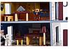 Кукольный домик aGa4kids Пиратская крепость 63284, фото 2
