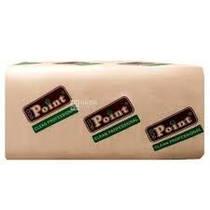 Point Бумажные полотенца  2400 листов (12 уп * 200 л) АНАЛОГ МАРАТОНА