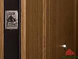 Дверь входная Двери Белоруссии Юнона, фото 4