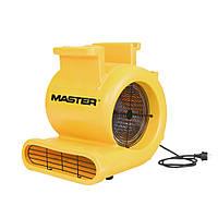 Вентилятор центробежный Master CD 5000