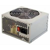 Блок питания Delux DLP-40DG 550W