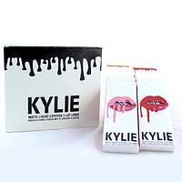 Помада Kylie 8611 R189530