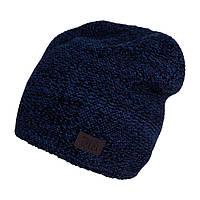 Зимняя шапка для мальчика TuTu арт.3-004746 (54-58), фото 1