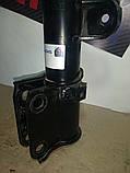 Амортизатор передний левый Хюндай Туксон Киа Спортедж 04-10 Sachs 314994, фото 2
