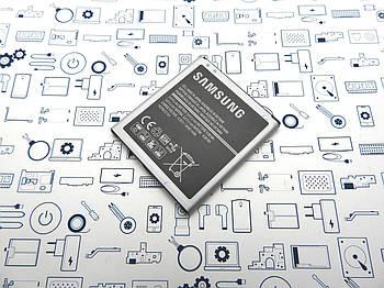 Батарея аккумуляторная EB-BG530CBE Samsung G530/G531 Сервисный оригинал с разборки (до 10% износа)