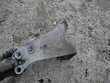 Кріплення двигуна Пасат Б4.1h0199354, фото 2