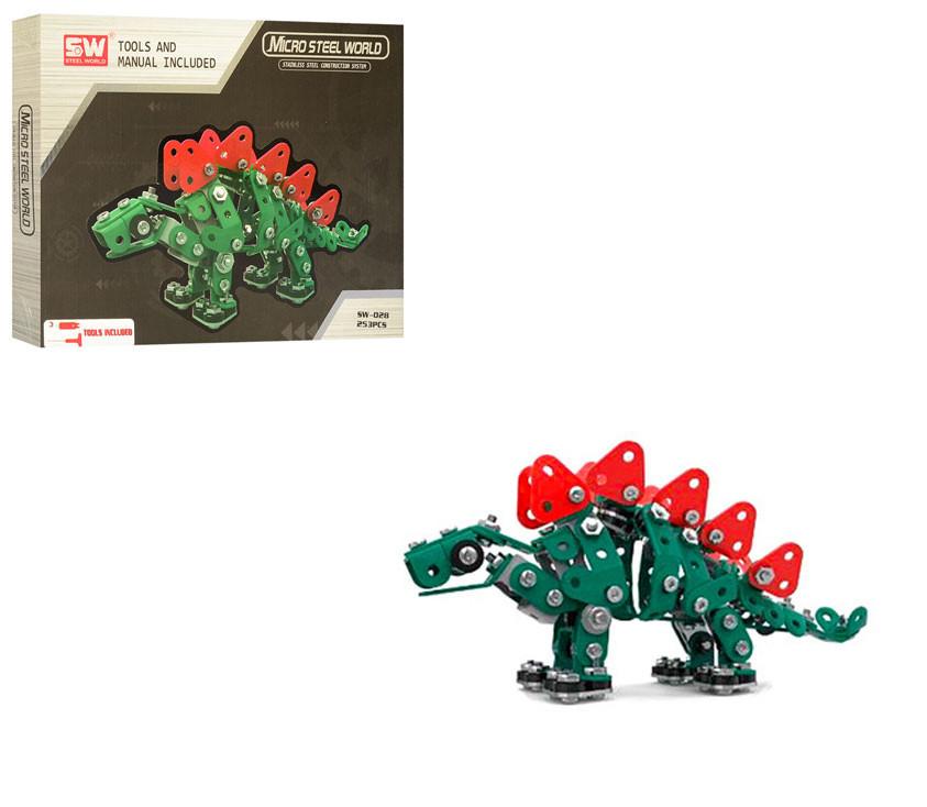 Конструктор SW-02 ( SW-028), развивающая игрушка, подарок для ребенка