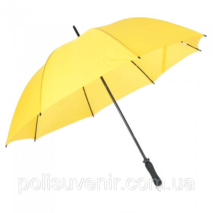 Механічна парасолька-тростина Мобіл