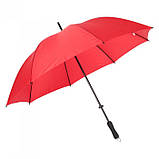 Механічна парасолька-тростина Мобіл, фото 2