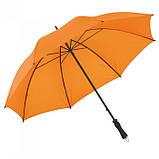 Механічна парасолька-тростина Мобіл, фото 8
