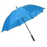 Механічна парасолька-тростина Мобіл, фото 10