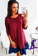 Одежда в интернет магазине Assorti