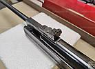 Пневматическая винтовка Hatsan Mod 125 TH, фото 3