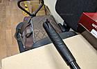 Пневматическая винтовка Hatsan Mod 125 TH, фото 2