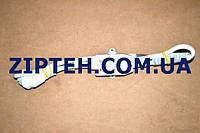 УЗО с сетевым шнуром для бойлера Ariston 65150965 (L=1,0m,16A)