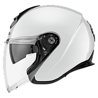 Мотошлем Schuberth M1 Vienna (White)