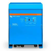 Инвертор Quattro 48/5000/70-100/100 (5 кВА/4 кВт, 1 фаза / Без контролеров заряда)