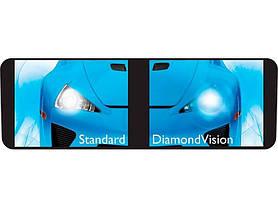 Галогенная лампа H11 Philips 12362DVS2 DiamondVision, фото 3