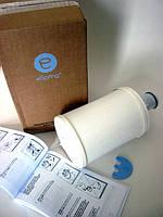 Сменный картридж к Системе очистки воды eSpring
