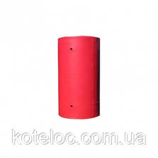 Буферна ємність Kraft (Крафт) 500 л., фото 2