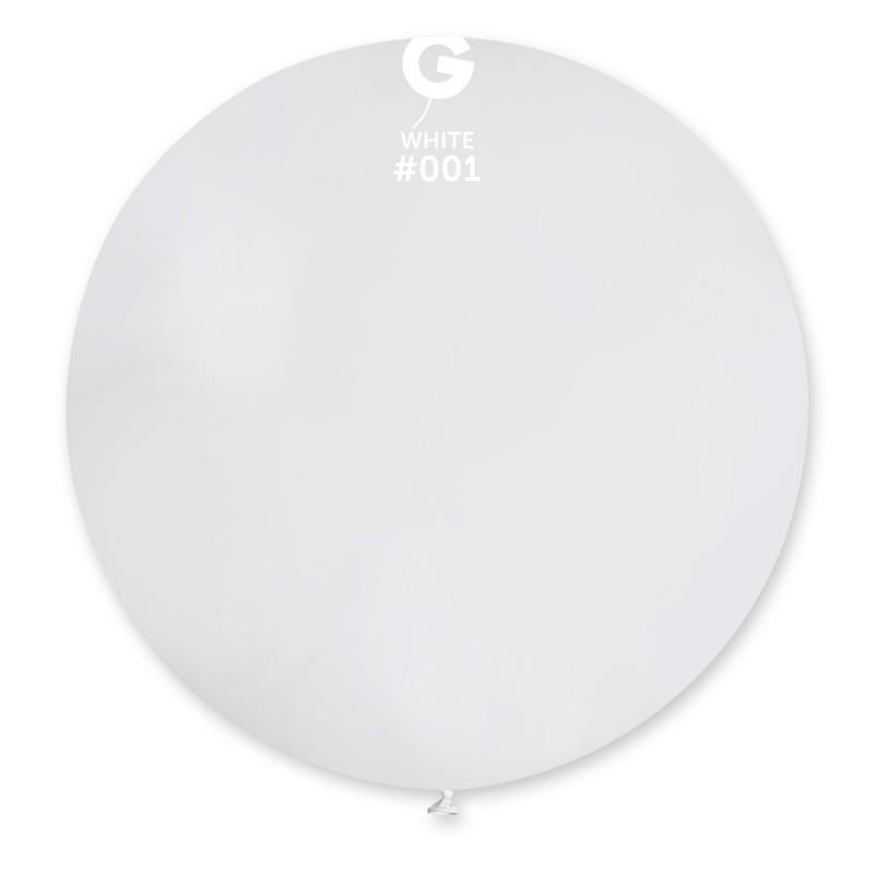 """GEMAR G220 31"""" белый (1шт)"""