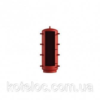 Буферная емкость Kraft (Крафт) 750 л.