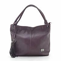 Удобная женская сумка повседневная Little Pigeon.
