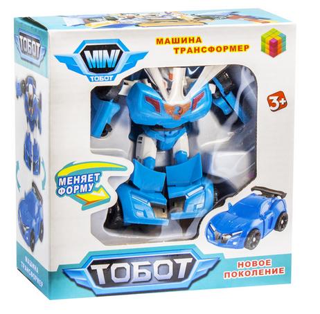 Трансформер машина детская.Тоботы игрушки.Робот трансформер в машину.