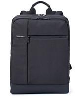 Рюкзак для ноутбука Xiaomi Mi Classic Business Backpack Black