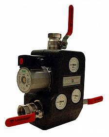 Термосмесительный узел Laddomat 21-100 (72°)