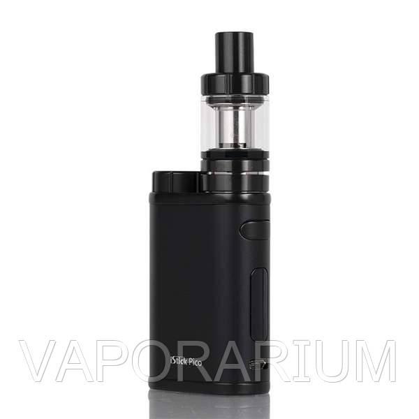 Eleaf iStick Pico Kit 75W Full Black