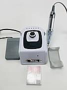 Фрезер профессиональный ZS-715 на 65 Вт - 50000 об/мин.