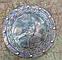 Щит «Коловрат» (55 см) -  ручная робота, фото 3