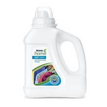 Жидкий концентрированный порошок для стирки (4 литра)