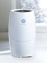 Фильтр для воды Е-спринг подключение к крану