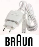 Адаптер зарядка для эпилятора Braun Silk Epil 7 / 5  67030605