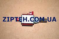 Насос для кофемашины Ulka 48W (латунный выход,Model E,Type EX5)