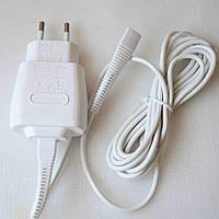 Адаптер питания для эпилятора Braun Silk Epil 7 / 5  81577243