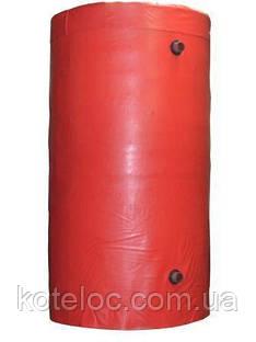 Буферная емкость Kraft (Крафт) 2000 л., фото 2