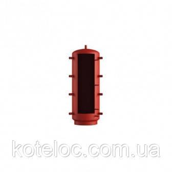 Буферная емкость Kraft (Крафт) 2000 л.
