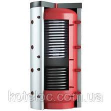 Буферная емкость Kraft (Крафт) 2000 л., фото 3