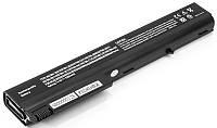 Аккумулятор PowerPlant для ноутбуков HP Business Notebook NX7400 (HSTNN-DB11, H7404LH) 14.4V 5200mAh