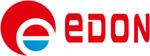 Офіційний дилер «EDON» в Україні