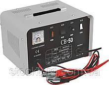 Зарядний пристрій Промінь профі CB-50
